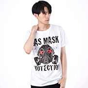 GAS_MASK_PROTECTION(¥2,603)