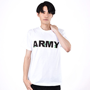 army toy(¥2,547)