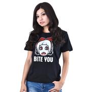 BiTE YOU(¥3,035)