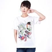 ELEGANIA(¥2,977)