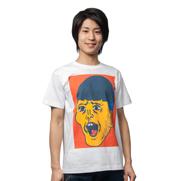 息子 復刻版(¥2,800)