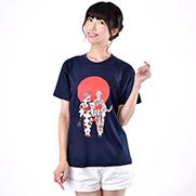 YUKATA GIRL(¥3,157)