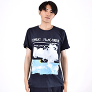 CLEAR UPⅢ(¥2,122)