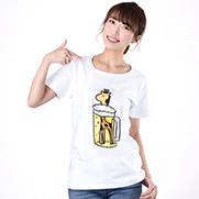 きりんビール(カラー)(¥1,980)