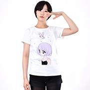 usagi space //☆。(¥3,056)