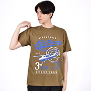AirForce(¥2,735)