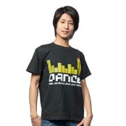 DANCE!MUSIC!(¥2,538)