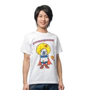 -Super Bustaman-(¥2,574)
