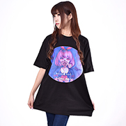 Poison Girl × Poison Apple(¥2,703)