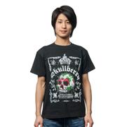 skullberry 1(¥2,619)