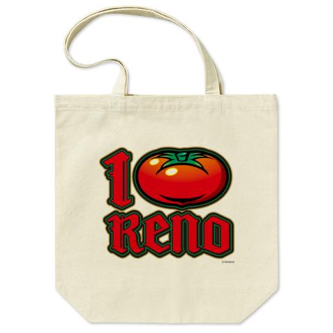I♥Reno Btype トートバッグ Mサイズ