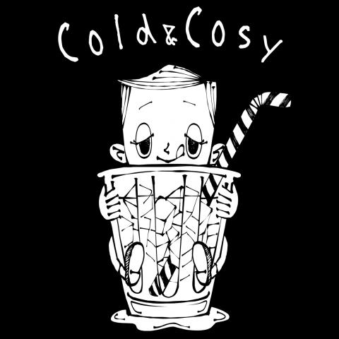 Cold & Cosy