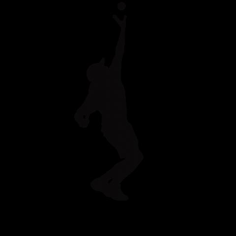 TEPPEN テニス界の頂点に立つ Black Design