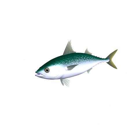 MASABA_C7