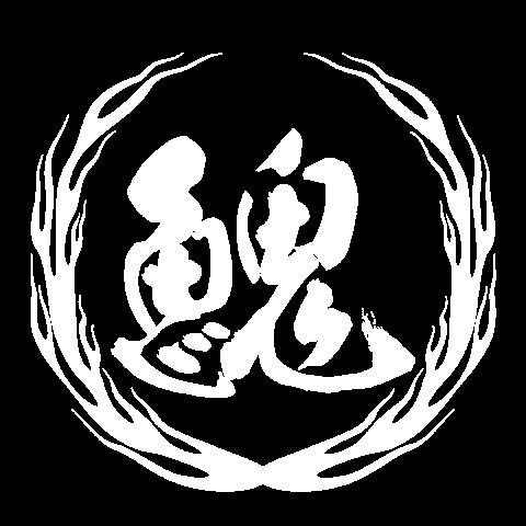 ITOU_W(両面プリント)