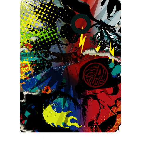 FREEDOM HOUSE GR