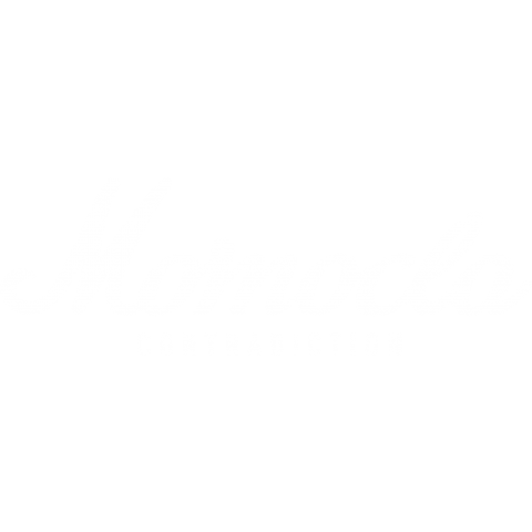 CONTRADICTION Tシャツ