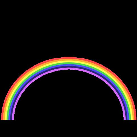 Draw the Rainbow!2