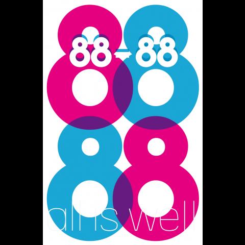 88-88