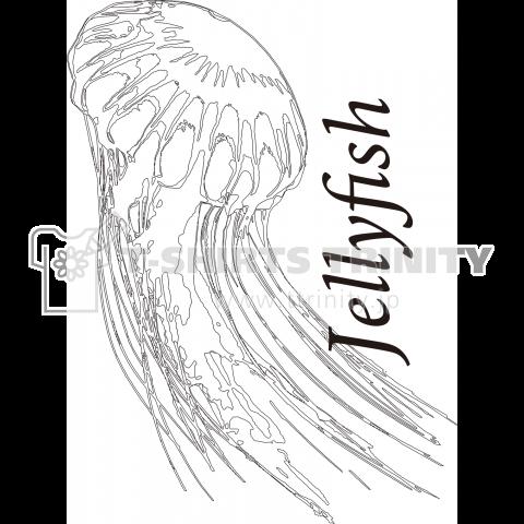 クラゲ-3