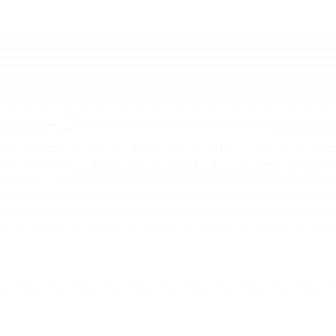 to be continued... (W)