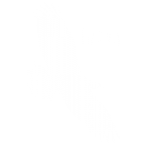 Fly Away #2