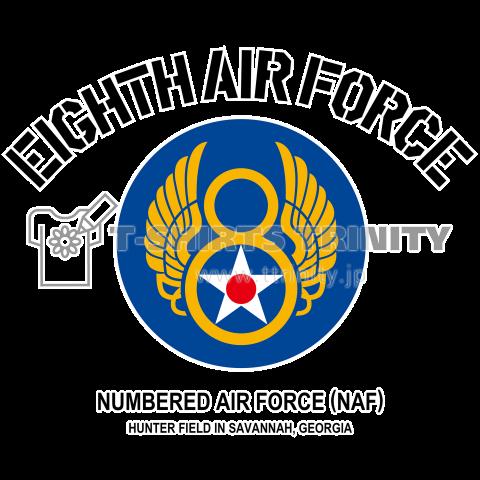 第1航空軍団
