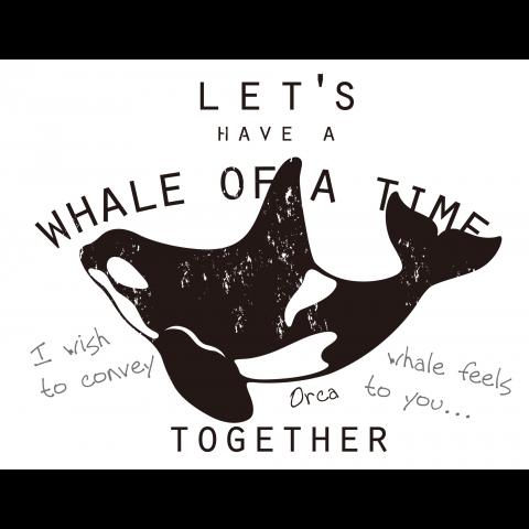 whalemaker023