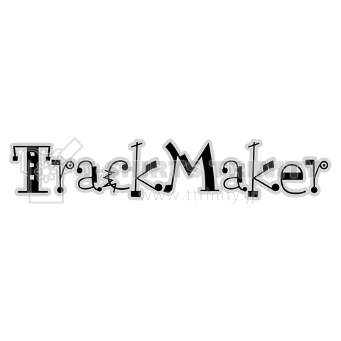 TrackMaker simple02_1