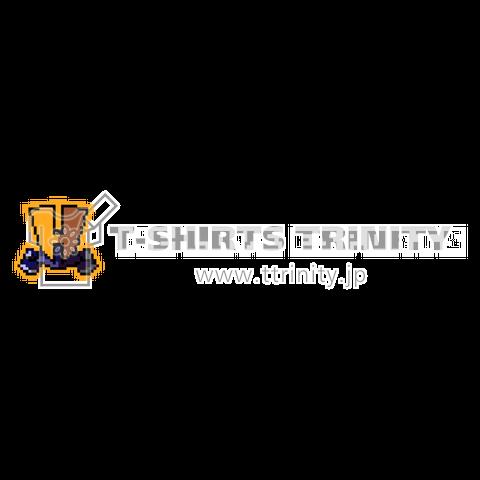 HANAGUMI ピクセルロゴシリーズ(WE LOVE ESPORTS)