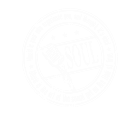 SOULSUN (白)Music is the art of the sound got on the flow of time