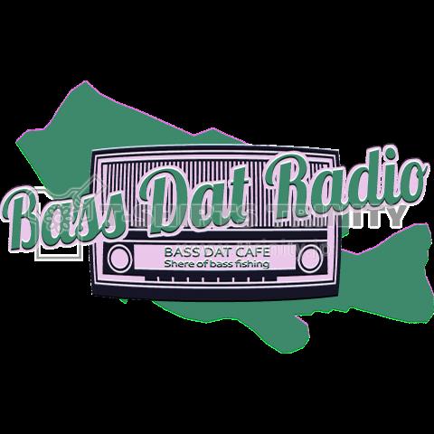bass dat radio 2