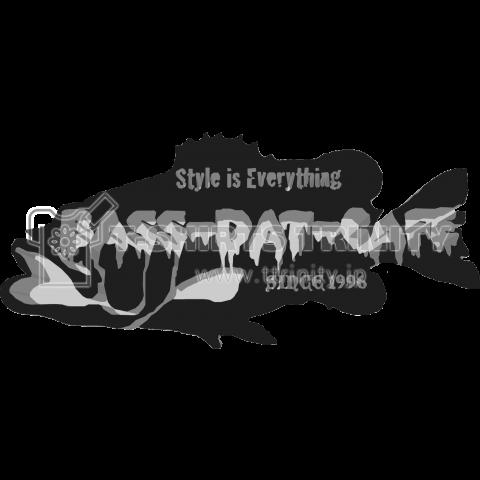 J-FISH BLACK