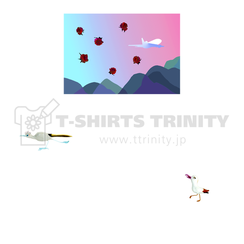 A journey of a dream-5