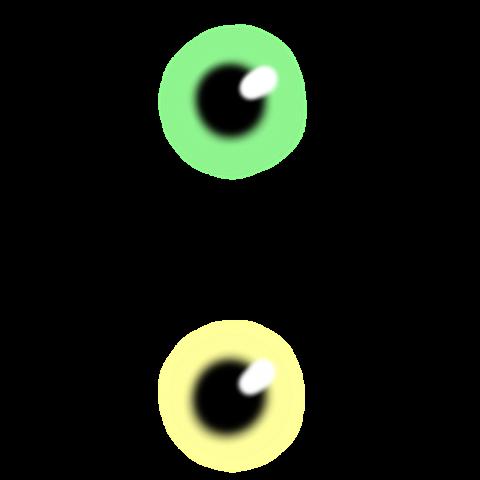 no.3 no.4 chakura