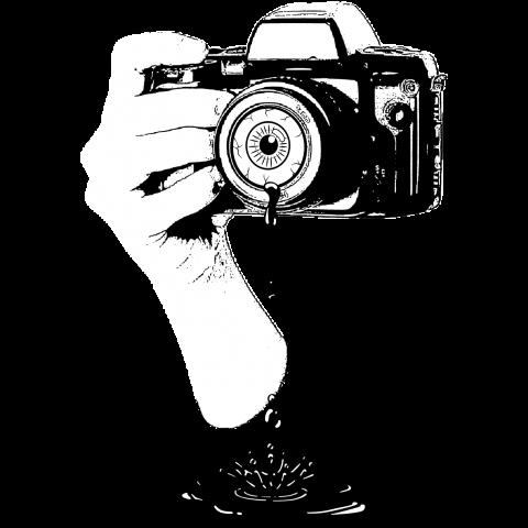 想い出カメラ