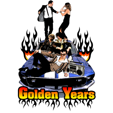 Golden Years7