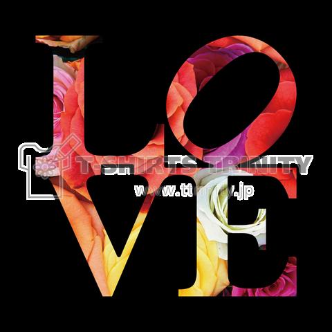 LOVE.01