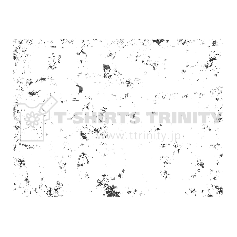 RISE IN THE WORLD LOGO