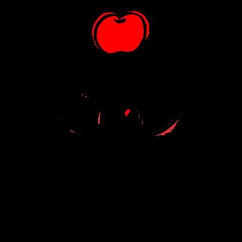 love_apple