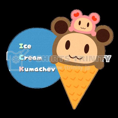 ice-kuma