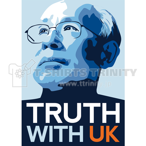 withUK_truth