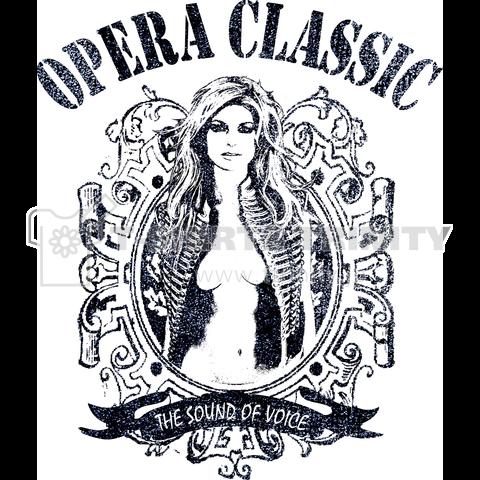 OPERA CLASSIC
