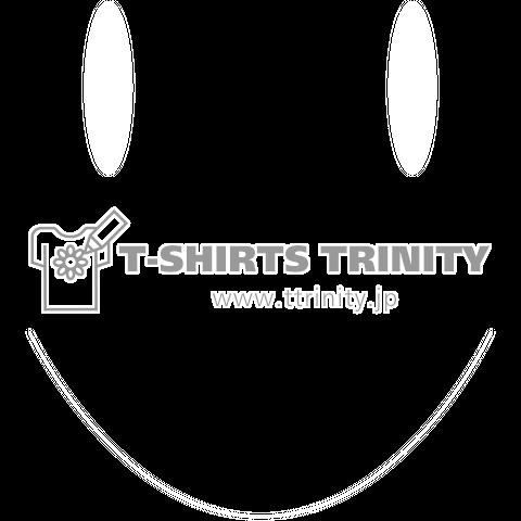 スマイル Smile 001白
