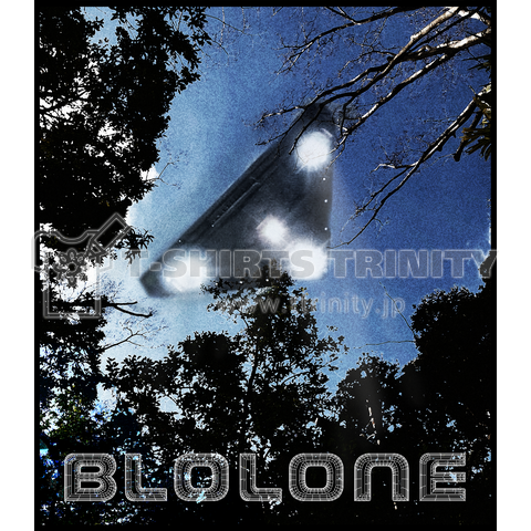 BLOLONE  Foofighter?