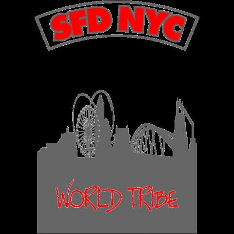SFDNYC_RUDMC_BLACK
