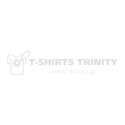 GAMEロゴ 白