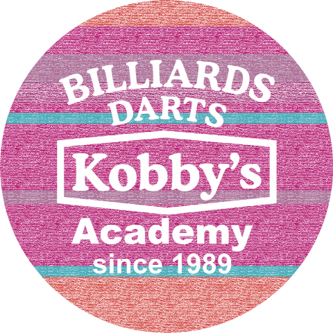 kobby billiards c