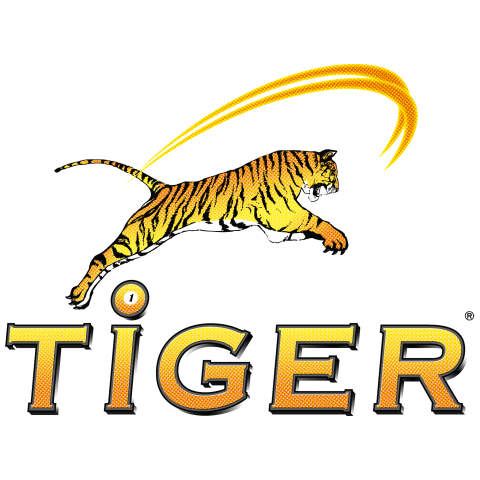 Tiger Products (4c)