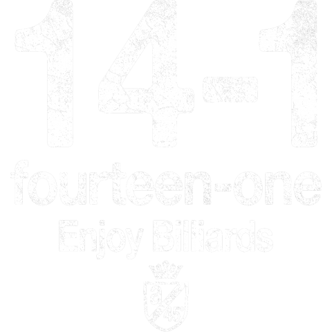 14-1 fourteen-one